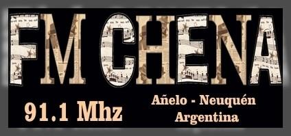 FM CHENA 91.1